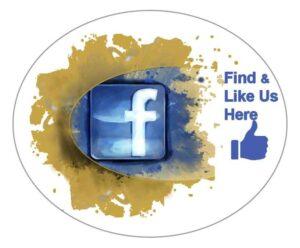 Facebook Logo Preservation House Toronto Gold web