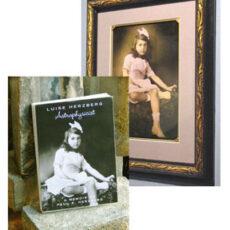 PreservationHouse Toronto Fra.HerzbergBookPrint