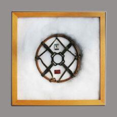 PreservationHouse Toronto Fra.Ski Artifact