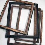 picture frame repair