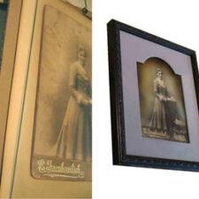 PreservationHouse Toronto REPAIR REPURPOSE PORTRAIT